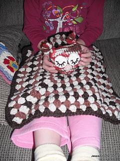 Owlet-lovey-crochet-pattern-001_small2