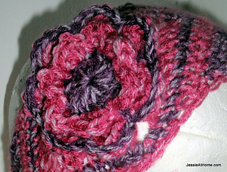 Ear-warmers-with-flower-squared-001_small2