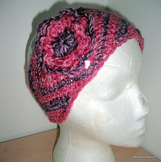 Ear-warmers-with-flower-squared-julianna_small2