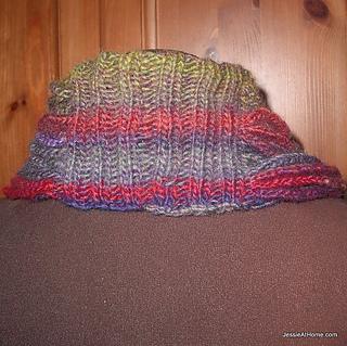 Ellen-knit-turtle-neck-lace-pattern-back_small2