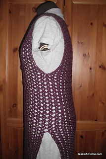 Freya-vest-first-version-side_small2
