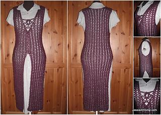 Freya-crochet-vest-pattern_small2