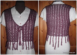 Short-lace-vest_small2
