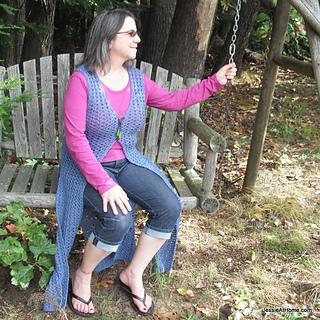Freya-lacey-vest-crochet-pattern-001_small2