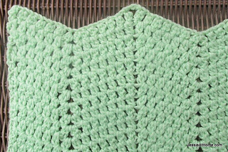 Faded-ripple-free-crochet-pattern-sport-weight_small2