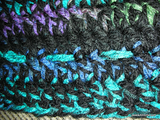 Weave-in-tie-strings_small2