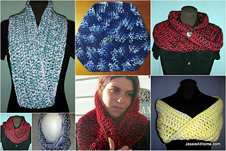 Ali-mobius-cowl-free-crochet-pattern-worsted-weight_small2