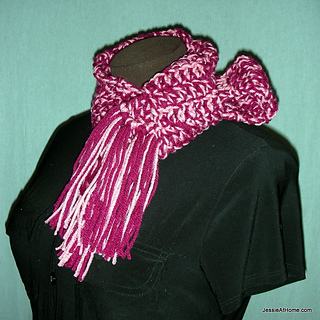 Leo-scarf-free-crochet-pattern-worsted-weight-vertical_small2