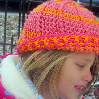 Raised-stripes-hat-child-side_small2