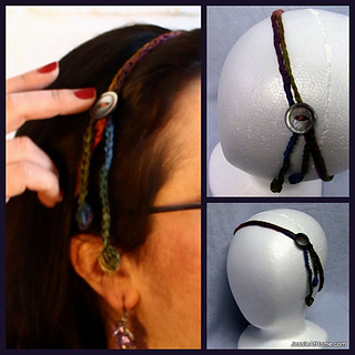 Simple-crochet-hair-tie-back-with-button-free-crochet-pattern_small2