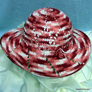 Shine-on-sun-hat-by-jessie-at-home_small2