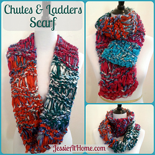 Chutes-and-ladders-scarf-square_small2