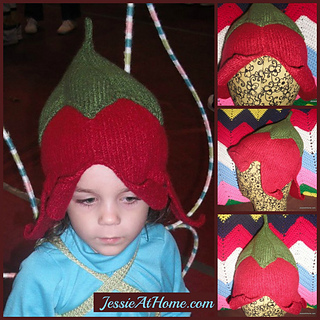 Upside-down-flower-hat-knit-pattern-by-jessie-at-home_small2