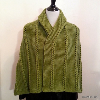 Dropped-and-found-by-jessie-at-home-free-knit-pattern_small2