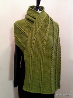 Dropped-and-found-free-knit-pattern_small2