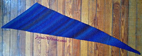 Askew-free-crochet-wrap-pattern-by-jessie-at-home-1_medium