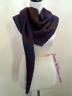 Askew-free-crochet-wrap-pattern-by-jessie-at-home-3_small2
