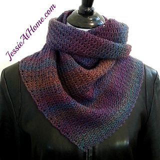 Askew-free-crochet-wrap-pattern-by-jessie-at-home-5_small2