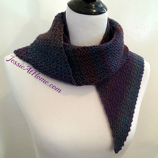 Askew-free-crochet-wrap-pattern-by-jessie-at-home-4_small2