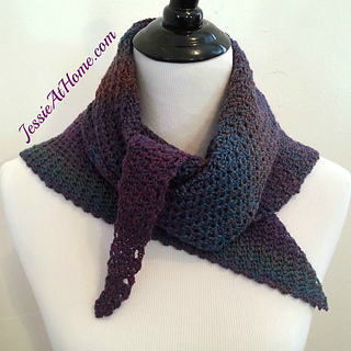 Askew-free-crochet-wrap-pattern-by-jessie-at-home-8_small2