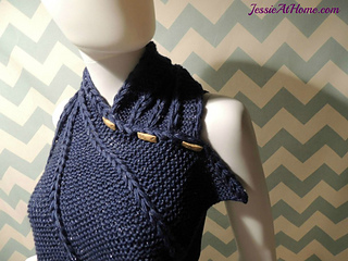 Dragon-wing-cowl-free-knit-pattern-by-jessie-at-home-1_small2