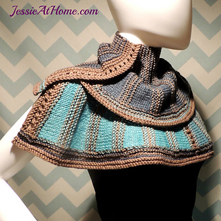 Marching-through-the-looking-glass-free-knit-pattern-by-jessie-at-home_small2