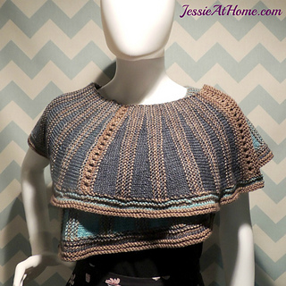 Marching-through-the-looking-glass-free-knit-pattern-by-jessie-at-home-6_small2