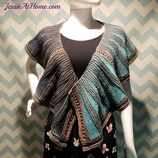 Marching-through-the-looking-glass-free-knit-pattern-by-jessie-at-home-1_small2