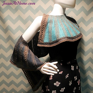 Marching-through-the-looking-glass-free-knit-pattern-by-jessie-at-home-2_small2