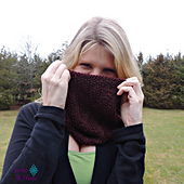 Twisted-cowl-free-knit-pattern-by-jessie-at-home_small_best_fit
