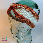 Pick-up-mobius-ear-warmers-free-knit-pattern-by-jessie-at-home_small_best_fit