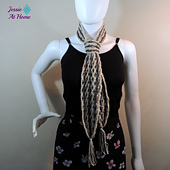 Netties-super-simple-tassel-scarf-free-crochet-pattern-by-jessie-at-home-2_small_best_fit