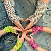 Netties-super-simple-mitts-free-crochet-pattern-by-jessie-at-home_small_best_fit