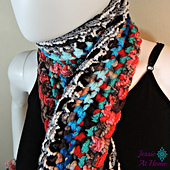 Basic-boho-crochet-scarf-free-crochet-pattern-by-jessie-at-home-1_small_best_fit