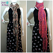 Basic-boho-scarf-free-knit-pattern-by-jessie-at-home_small_best_fit
