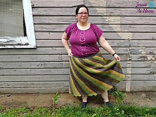 Off-balance-skirt-free-crochet-pattern-by-jessie-at-home-3_small2