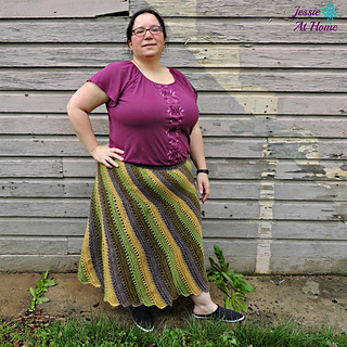 Off-balance-skirt-free-crochet-pattern-by-jessie-at-home-5_small2