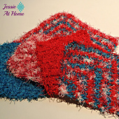 Angled-scrbby-washcloth-free-crochet-pattern-by-jessie-at-home-2_small_best_fit