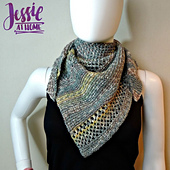 Prince_wrap_-_free_knit_pattern_by_jessie_at_home_-_1_small_best_fit
