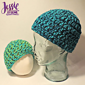 Easy_unisex_beanie_-_free_crochet_pattern_by_jessie_at_home_-_1_small_best_fit