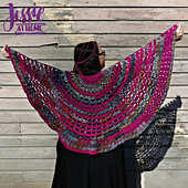 Romance-wrap-crochet-pattern-jessie-at-home-1_small_best_fit