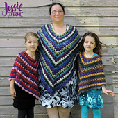 Falling-blocks-ponchos-crochet-pattern-jessie-at-home-2_small_best_fit