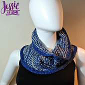 Shooting_stars_cowl_-_free_knit_pattern_by_jessie_at_home_-_1_small_best_fit