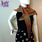 Slice_of_fall_wrap_-_free_crochet_pattern_by_jessie_at_home_-_2_small_best_fit