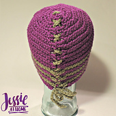 Laced_stripes_-_free_crochet_pattern_by_jessie_at_home-1_small_best_fit