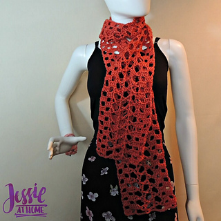 Trellis_scarf_-_free_crochet_pattern_by_jessie_at_home_-_3_small2
