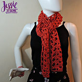 Trellis_scarf_-_free_crochet_pattern_by_jessie_at_home_-_1_small_best_fit