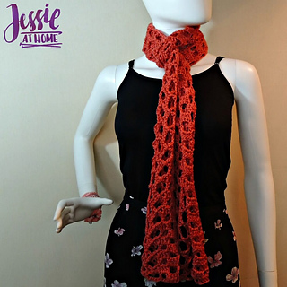 Trellis_scarf_-_free_crochet_pattern_by_jessie_at_home_-_5_small2