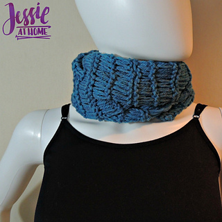 Basic_drop_stitch_scarf_free_knit_pattern_by_jessie_at_home_-_4_small2