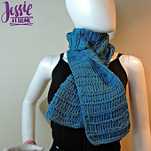 Basic_drop_stitch_scarf_free_knit_pattern_by_jessie_at_home_-_1_small_best_fit